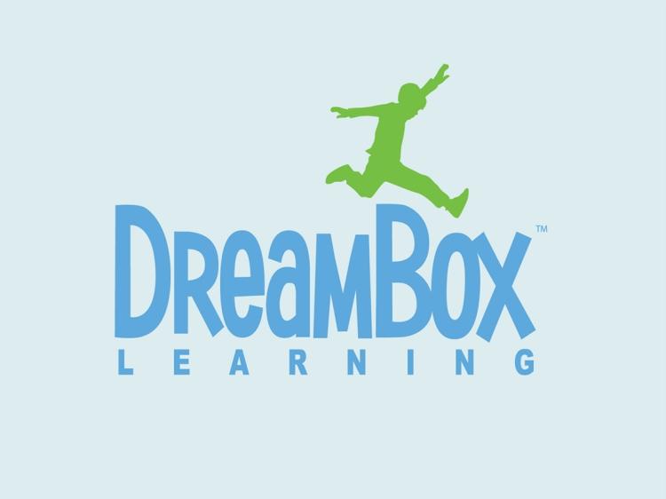 1152x864_dreamboxdisplay_3-logo
